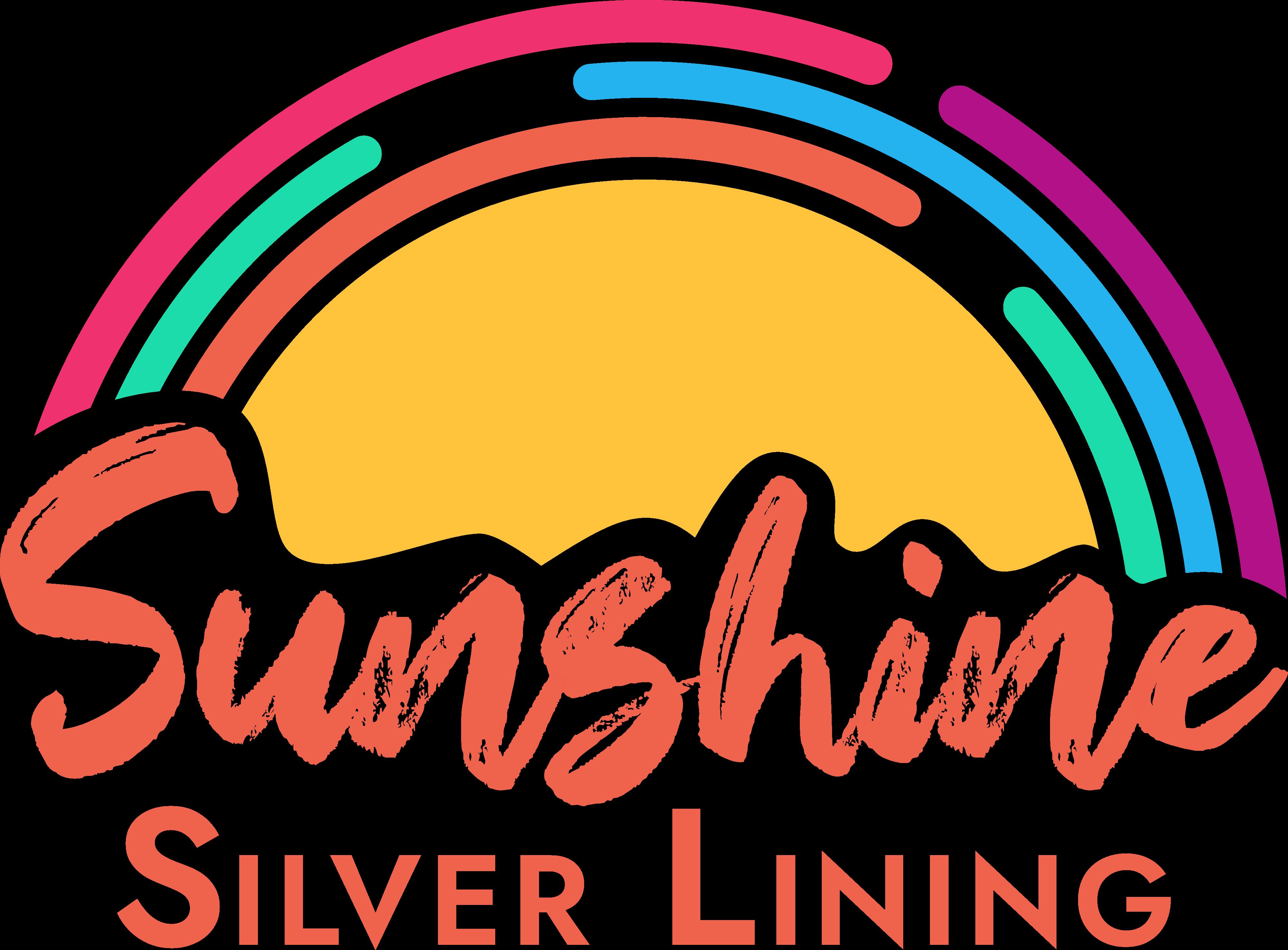 SSL Logo - Transparent